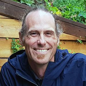 Bjørn Årstad Seyffarth