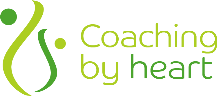 https://www.coachingbyheart.no/wp-content/uploads/cropped-bhhlogo.png