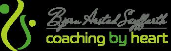 Coaching by Heart